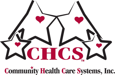 Community Health Care Systems