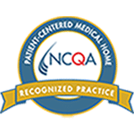 Recognized Practice NCQA