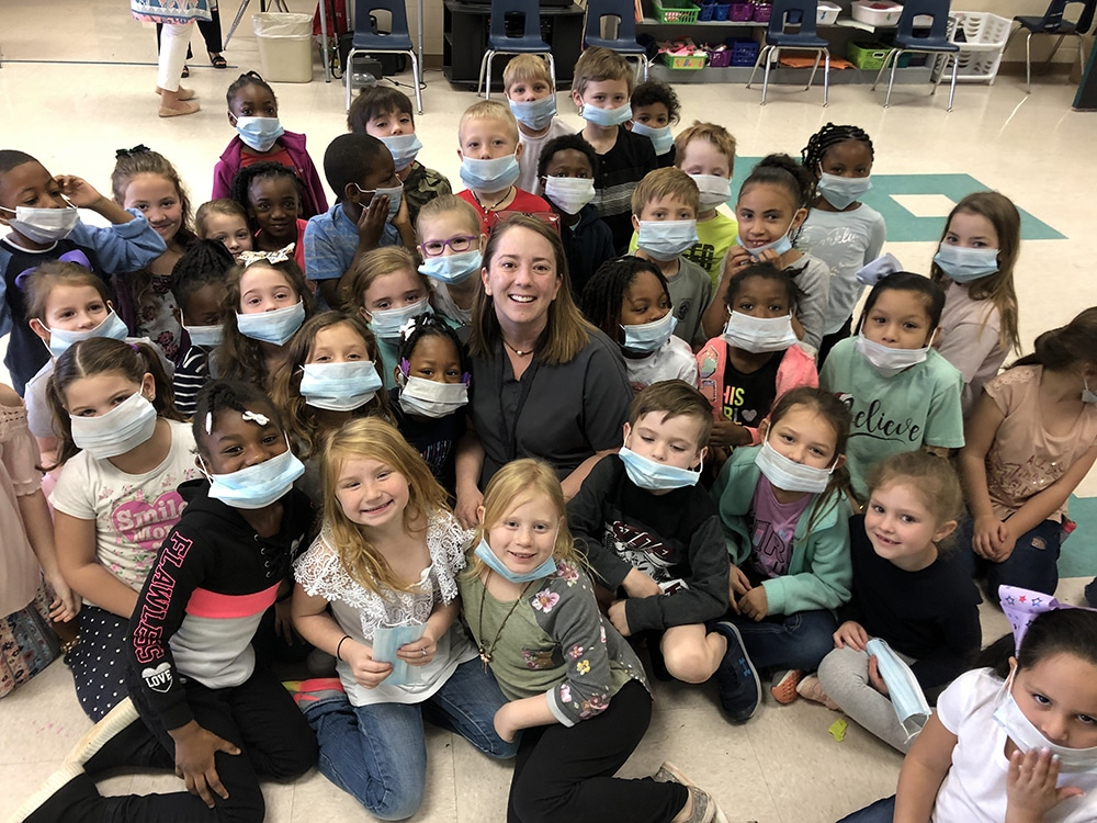 Tammi_Wilson_MA-Johnson_County_Kindergarten_&_1st_Grade_students